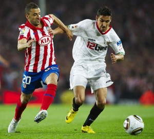 Atletico-Madrid-Vs-Sevilla