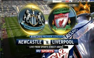 newcastle-united-vs-liverpool