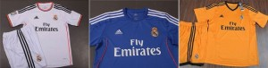 Real-Madrid-Jersey-Baru-640x163