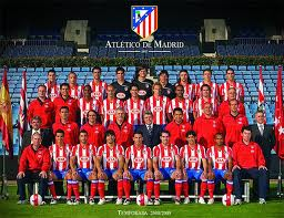 atletico Madrid2