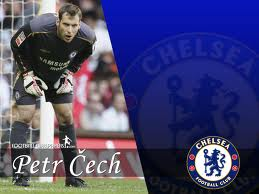 chech chelsea