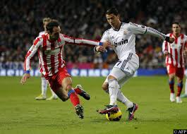 real madrid vs atletico2