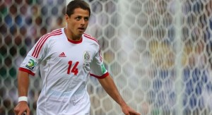 Chicharito-640x348