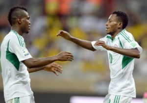 CORRECTION-FBL-WC2014-CONFED-TAH-NGR