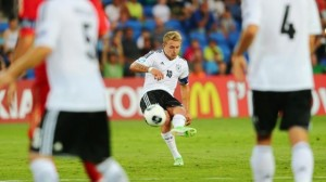 Rusia-vs-Jerman-3-640x360