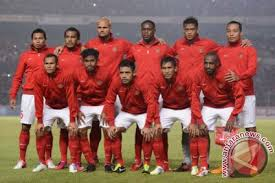 tim nasional indonesia
