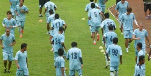 Persela-640x324