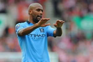 maicon_manchester-city-640x426