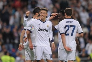 Hasil-Skor-Real-Madrid-vs-Malaga