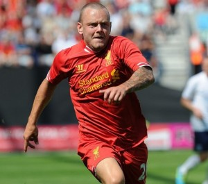 Jay-Spearing-640x566