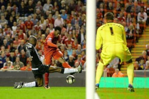 Liverpool-v-Notts-County-mirrorcouk-800x5321
