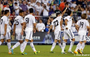 Real-Madrid-vs-LA-Galaxy-2