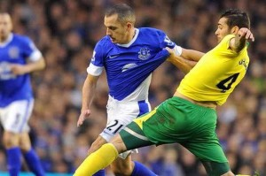 everton-norwich-liverpoolecho.co_.uk_