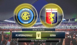 inter-milan-vs-genoa