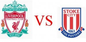 liverpool vs stoke city