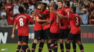 manchester-united-130802b