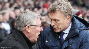 sir-alex-and-david-moyes-130812a