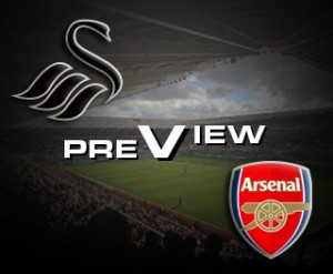 Swansea-City-vs-Arsenal-Piala-FA-Cup-2013