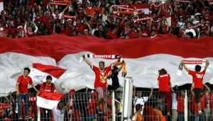 suporter-timnas-indonesia