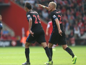 Chamakh-Moxey