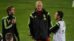 131115153839_vicente_del_bosque_512x288_allsport