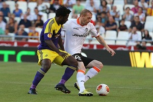 Prediksi-Swansea-City-vs-Valencia-29-November-2013