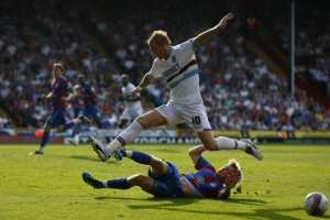 Prediksi-Crystal-Palace-vs-West-Ham-United