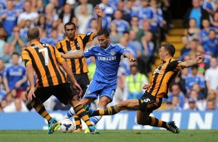 Hull-City-vs-Chelsea
