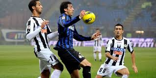 inter vs udin