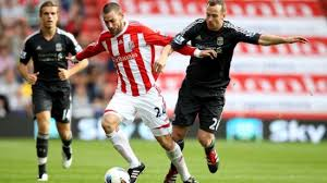 stoke city vs liverpool 2