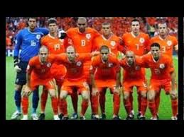 Prediksi Czech Republic vs Netherlands 2