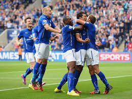 Prediksi Leicester City vs Burnley 2